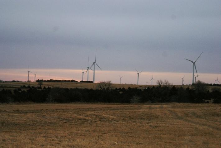 Windfarm_SteeleCity3/teuber