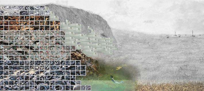35 Helgerson_rendering-geologic futures