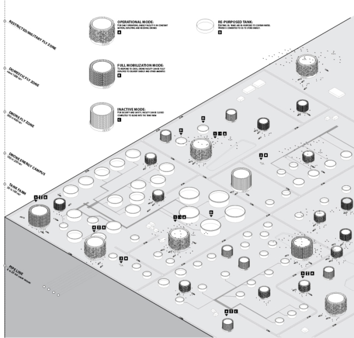 site plan iso 1