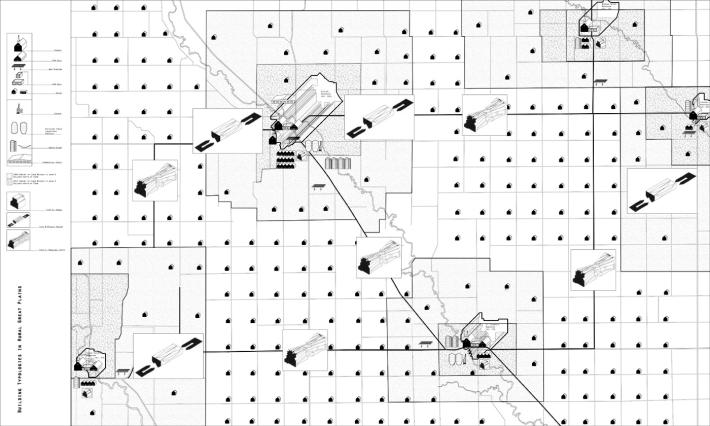 sredojevic_3-5_site-plan